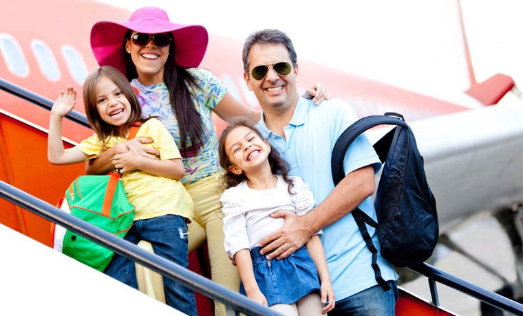 Paquetes Avianca Tours desde $245 incentivan turismo