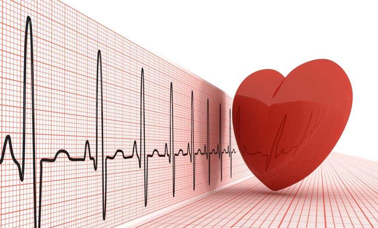 Hospital de Heredia crea clínica para pacientes con insuficiencia cardiaca