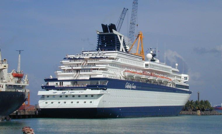 País promoverá industria de cruceros en Florida