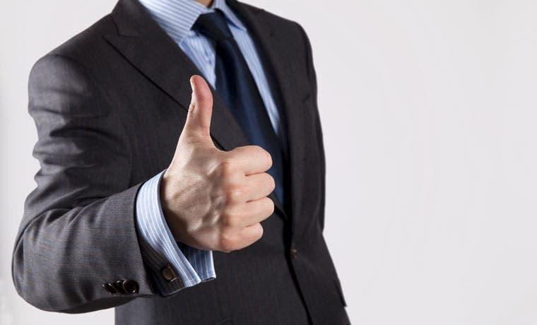 Profesionales financieros podrán obtener certificación internacional de riesgo