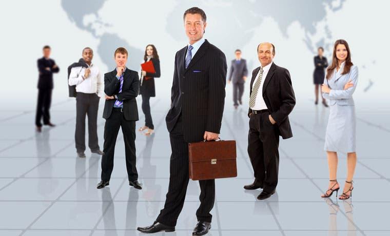 Tendencia de empleo es de un 14% para el segundo trimestre según Manpower