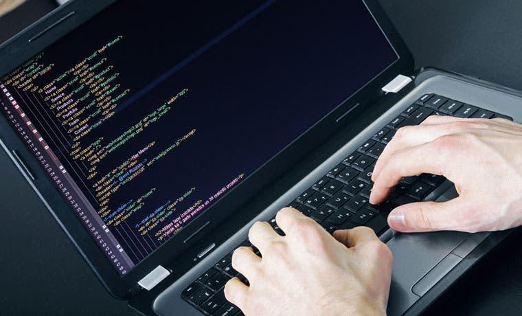 TEC innova con curso sobre Internet de las Cosas