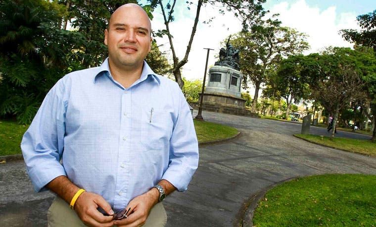FA recuerda a Solís promesa de etiquetar productos trasngénicos