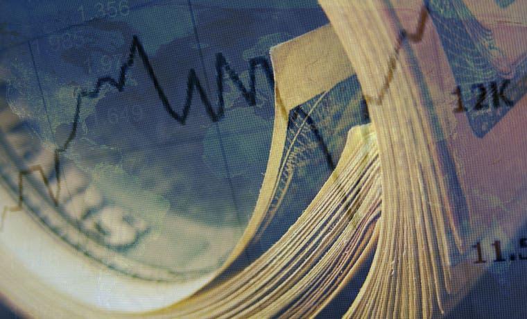 América Latina registra evasión por $320 mil millones en 2014
