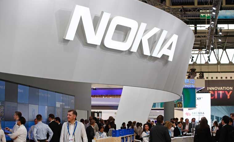 Nokia vuelve al mercado de celulares