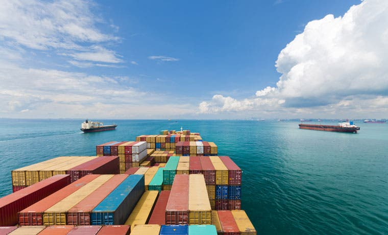Programa impulsa exportaciones a Europa