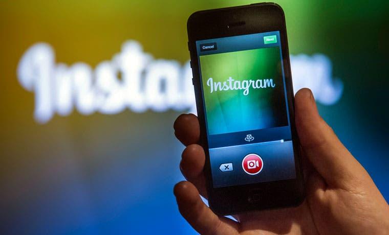 Instagram mostrará las fotos según relevancia