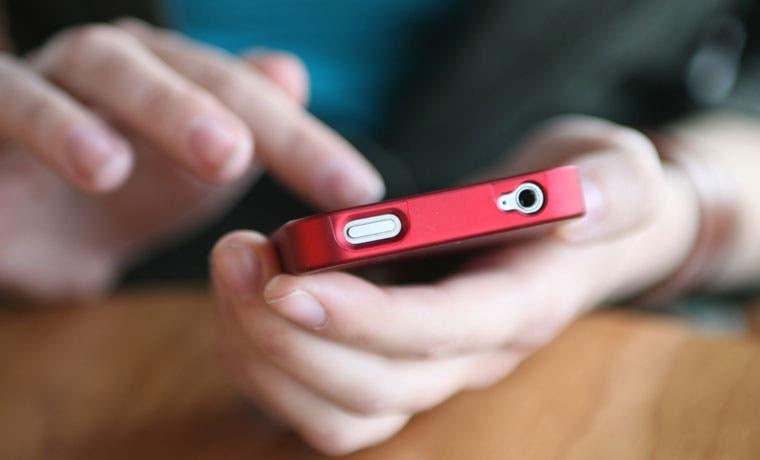 Cómo antes Apple ayudaba a los fiscales a desbloquear iPhones