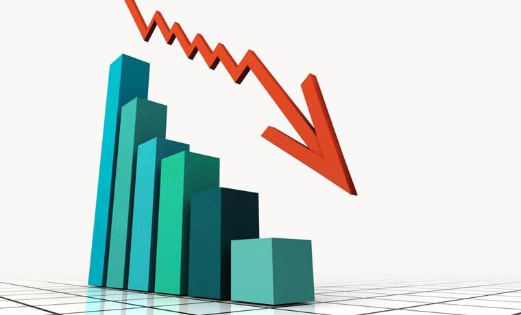 Tasa Básica Pasiva baja 0,10 puntos porcentuales