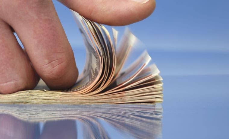 Banca de Desarrollo colocó ¢127 mil millones a mipymes en 2015