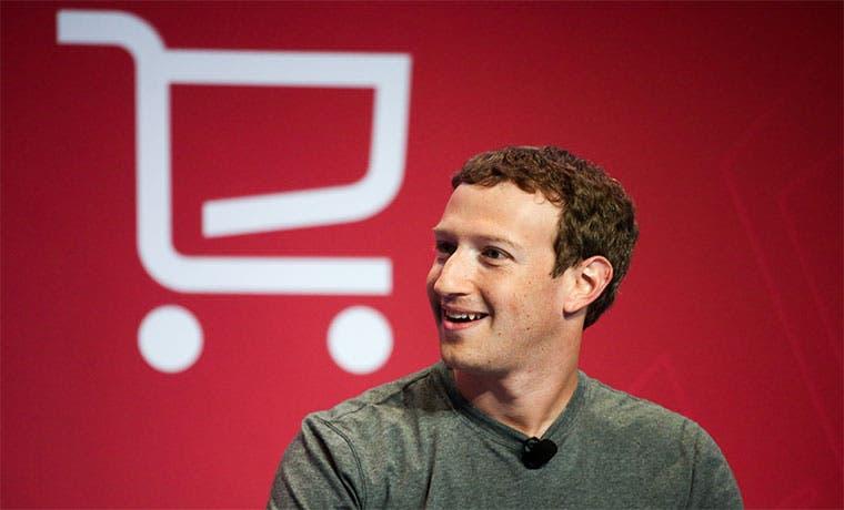 Creador de Facebook zanja demanda a cambio de no contrademandar