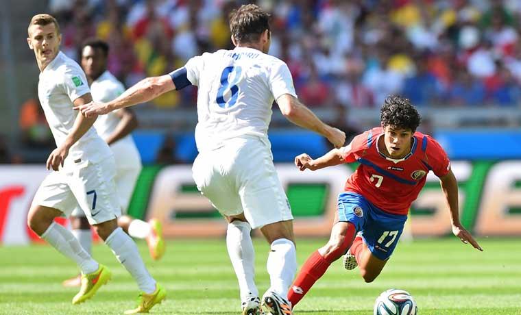 Tejeda y Oviedo no entran en la lista de Ramírez