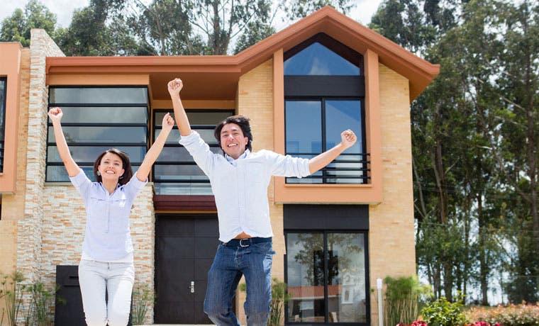 Aumento de alquiler de casa no podrá superar inflación