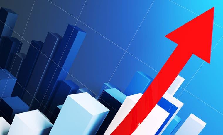 Créditos de Coopemep crecieron un 16,9% en el 2015