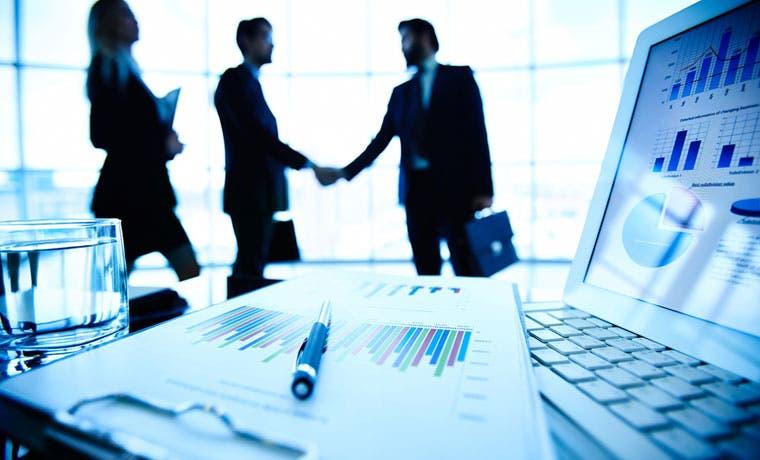 Banco Central quiere ser transparente en participación de mercado secundario