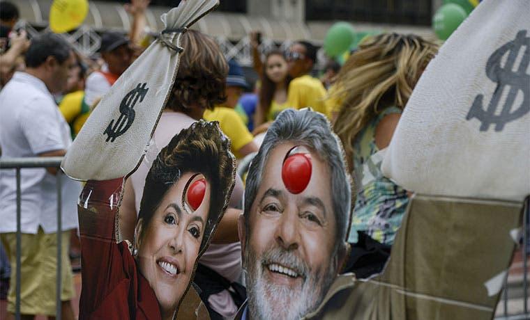 Lo que los brasileños saben y los inversores extranjeros, no