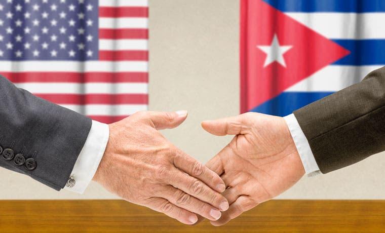 Empresas estadounidenses de pollos congelados ponen la mira en Cuba