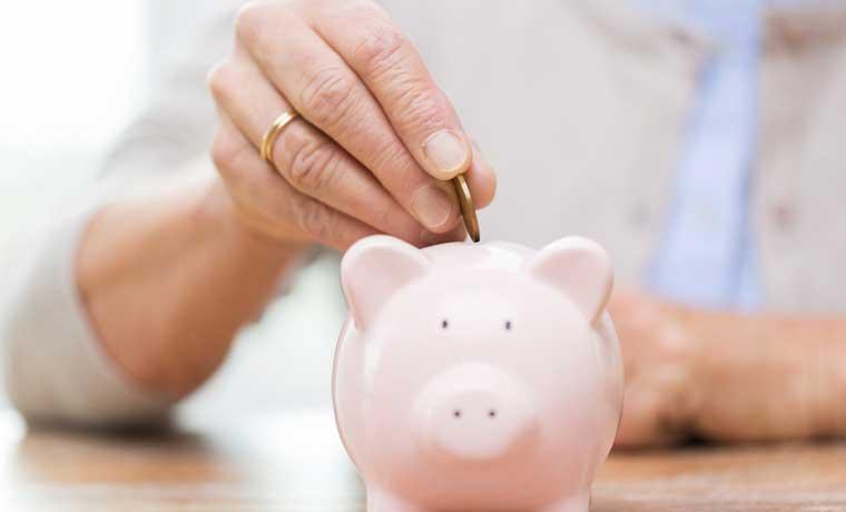 Fondos de pensiones obligatorios obtienen más rendimientos