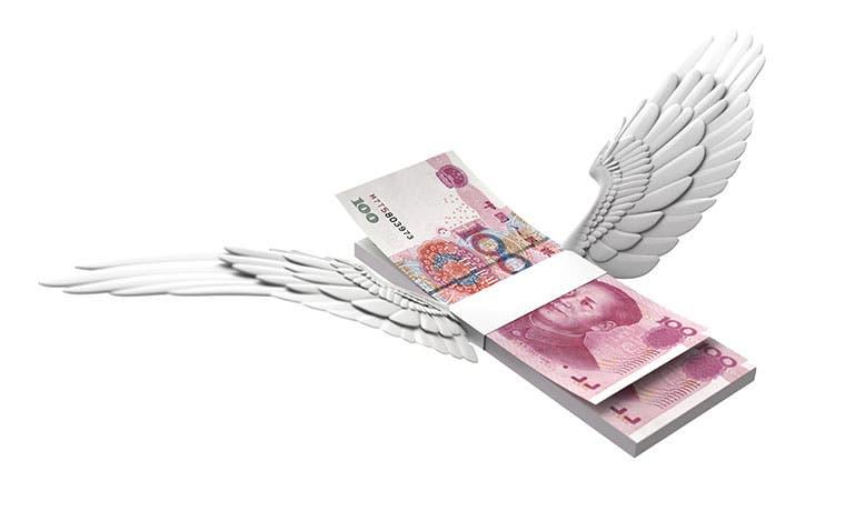 Facturas impagas complican situación china con cuentas a cobrar