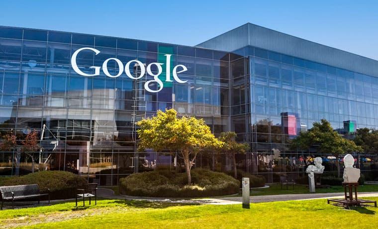 Google acelera expansión de la nube en la competencia con Amazon
