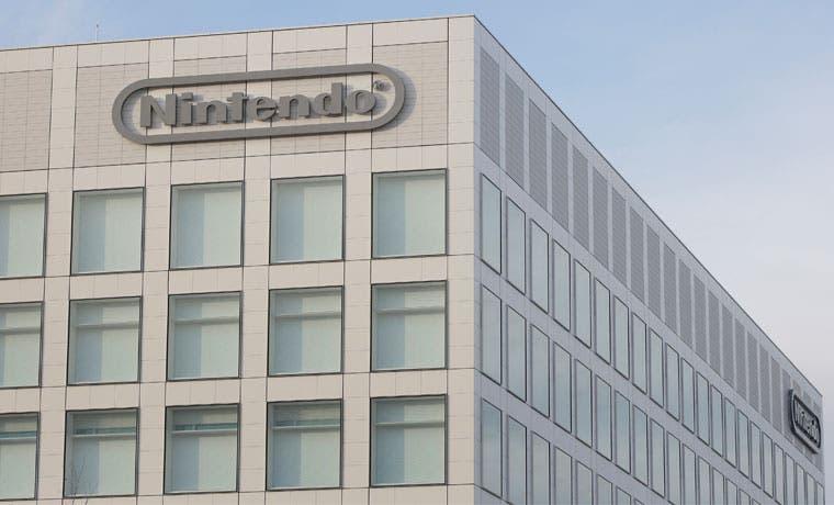 Acción de Nintendo sube gracias al éxito de su nueva aplicación