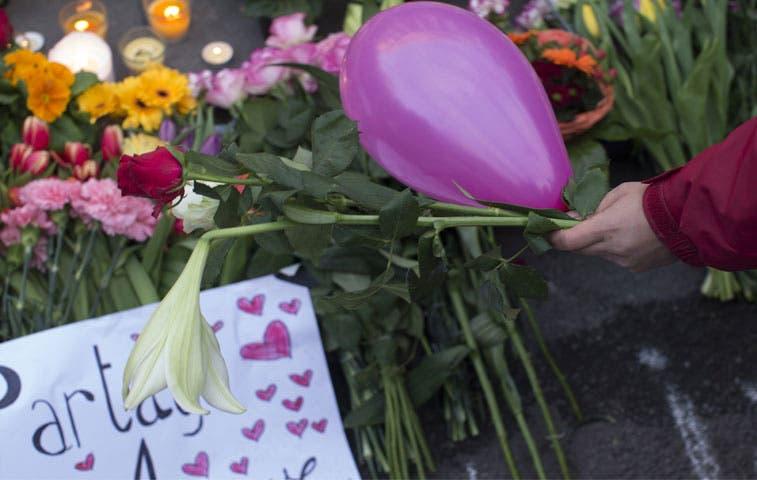 Ataques terroristas condicionan referéndum sobre Brexit