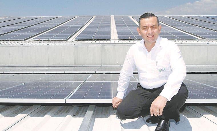 Green Building Technologies apostará por sector residencial