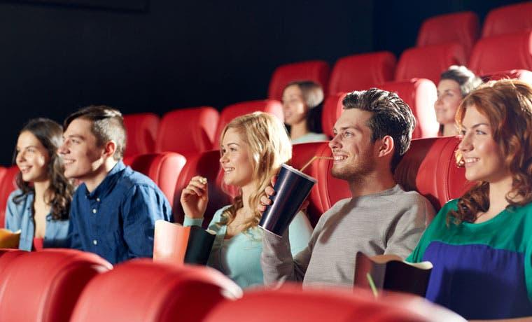 Festival de cine francófono inicia este miércoles