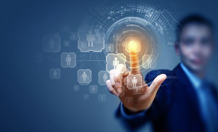 Multinacional de tecnología abre 50 nuevos empleos