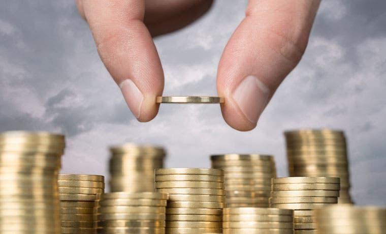 Tres opciones para maximizar su Fondo de Capitalización Laboral