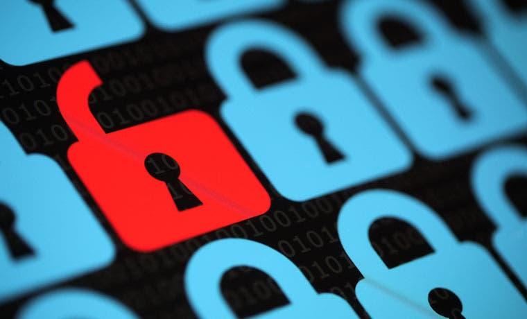 Herramientas facilitarán el acceso a información penal