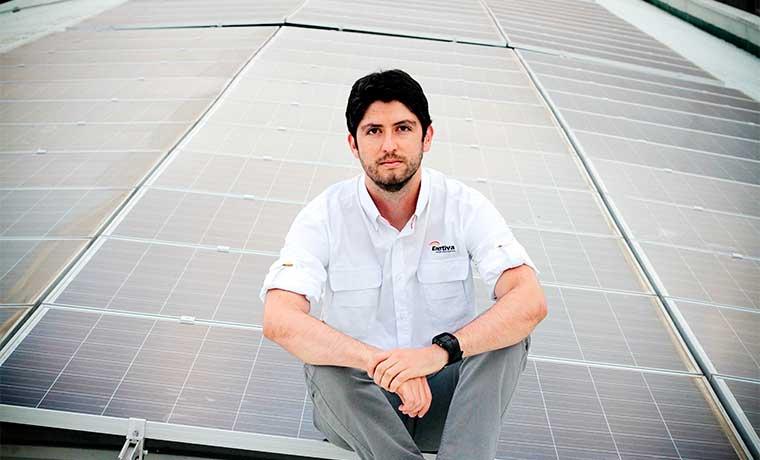 Dudas enturbian arranque para energía solar