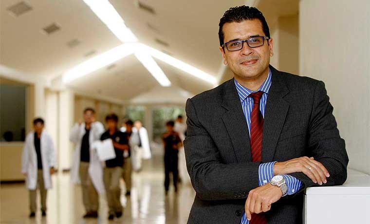 Colegios intensifican desarrollo de competencias blandas en estudiantes