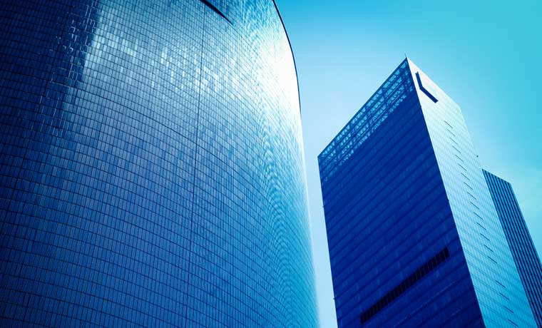 Alta ocupación de edificios impulsa crecimiento de fondos inmobiliarios