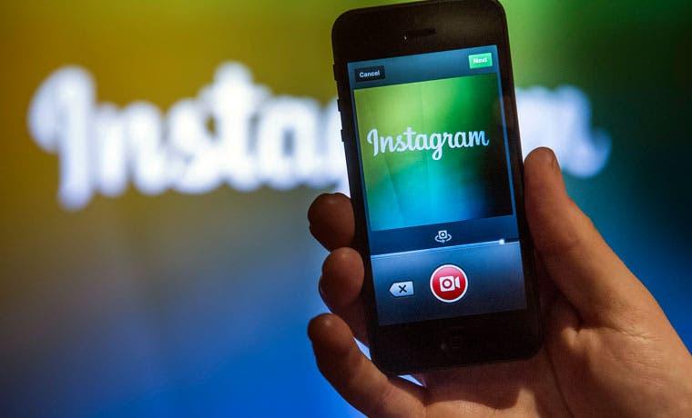 """Instagram cambia de opinión y no modificará el orden de su """"timeline"""""""