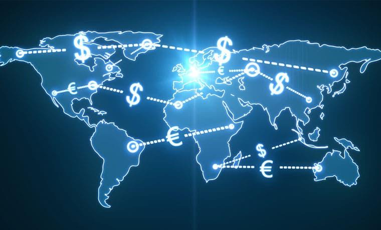 Inversores en mercados emergentes apuntan a políticas