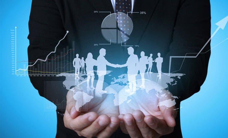 Grupo Empresarial busca asesores financieros