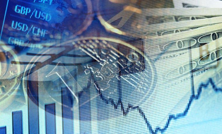 OCDE exige medidas del lado de la demanda para activar inflación