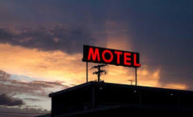 Moteles deberán estar inscritos al IMAS y cancelar impuesto