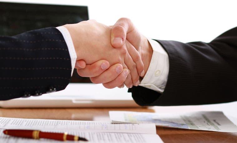 Aprueban acuerdo de promoción y protección de inversión con China