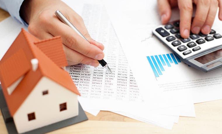 Paternidad sobre ley que limita aumento de alquiler generó enfrentamiento
