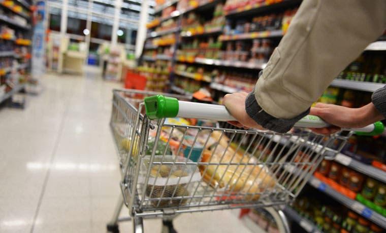 Calvo inicia comercialización de vegetales y hongos enlatados