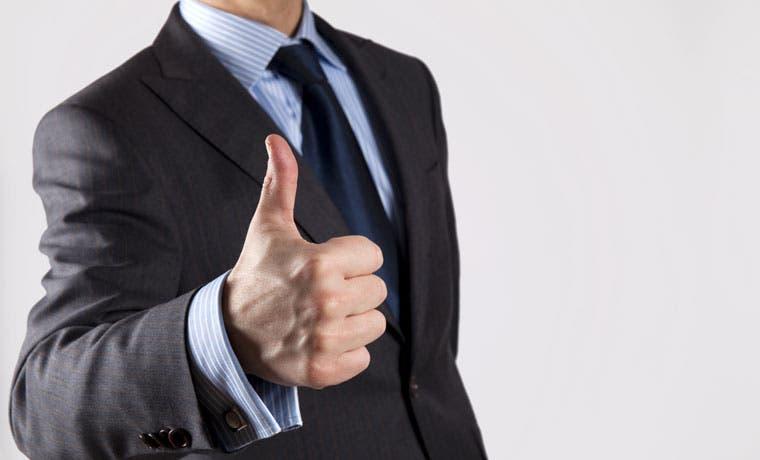 Empresarios confían en el nuevo ministro de trabajo y sector comercio espera cambios