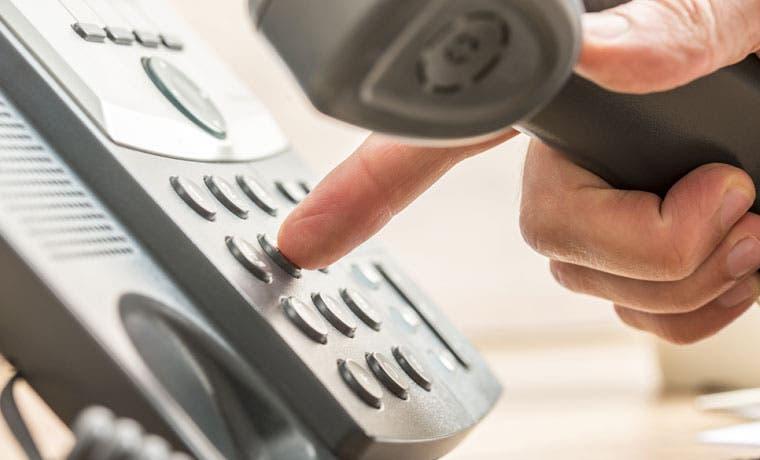 Sala IV admite acción presentada por el ICE contra Sutel por servicio de telefonía fija