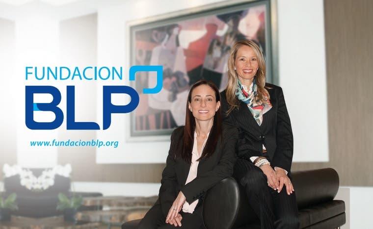 BLP, una firma legal ejemplo de sostenibilidad