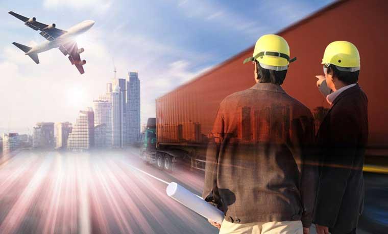Exportaciones a Estados Unidos retoman   crecimiento