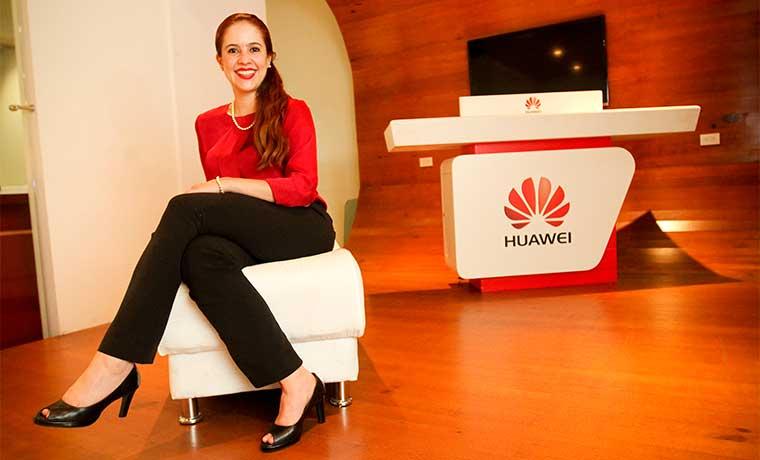 Huawei Mate 8 llega a operadores celulares hoy