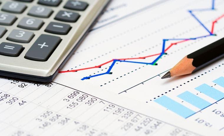 Hoy vence primer pago parcial del Impuesto Sobre la Renta