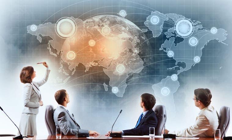 ¿Desea aprender sobre finanzas, mercadeo o tecnologías? San José Business Show se acerca