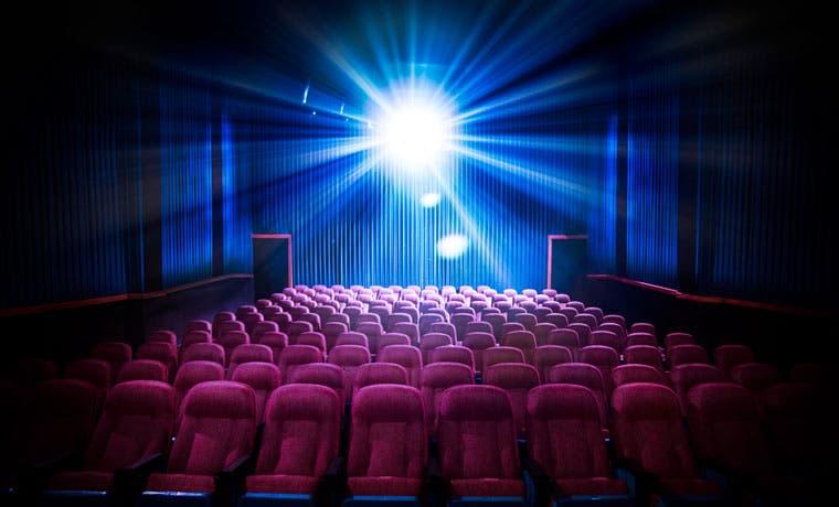 Acuerdos de Hollywood están en la mira de la UE por monopolio